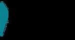 vcs_wp_logo
