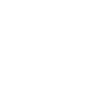 vcs_wp_logo_f