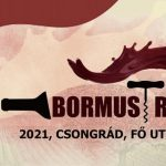 bormustra2021-1024×524